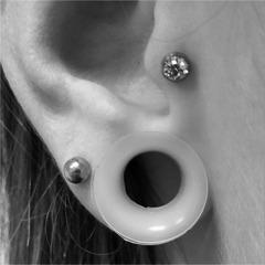 Body Piercing Bodyjewellery Co Uk