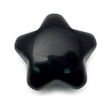 Acrylic Neon Star Attachment black