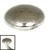 Titanium Threaded Attachment - Disks 1.2mm - SKU 19741