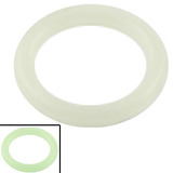 Replacement O Rings - SKU 20003