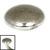 Titanium Threaded Attachment - Disks 1.2mm - SKU 28649