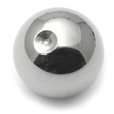 Steel Clip in Ball 4