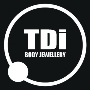 TDi Body Jewellery Ltd Logo