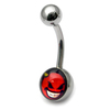 Cheeky Devil Belly Bar